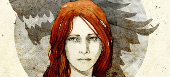 """Coming of Age"": Sansa Stark (Teil 1)"