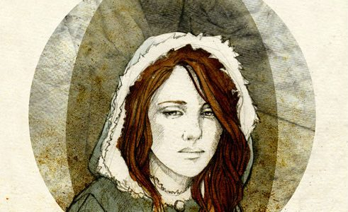 """Coming of Age"": Sansa Stark (Teil 2)"