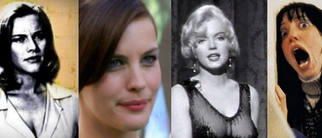 Die nervigsten Frauenfiguren im Film