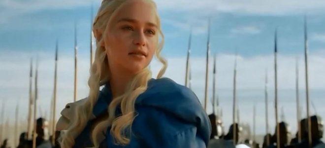 Die Luft ist raus bei der Frauenpower von Game of Thrones