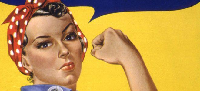 Wie toll sind starke Frauenfiguren wirklich?