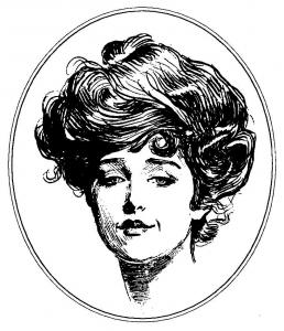 Irene Adler Sherlock Holmes