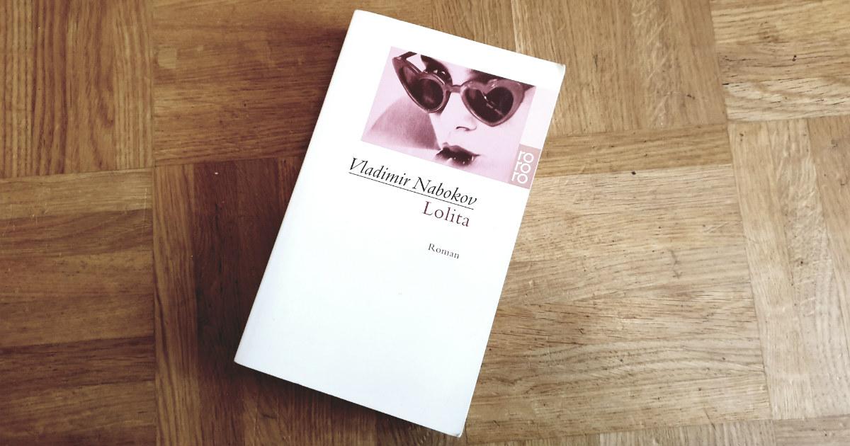 5 Buchschätze von Jane Austen bis Nabokov