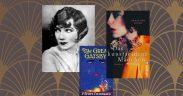Frauenbild 20er Jahre